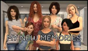 Read more about the article My New Memories Free Download