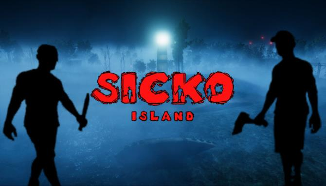 You are currently viewing SICKO ISLAND Free Download