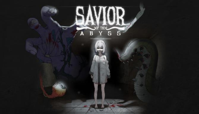 You are currently viewing Savior of the Abyss Free Download