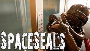 Read more about the article SpaceSeals Free Download