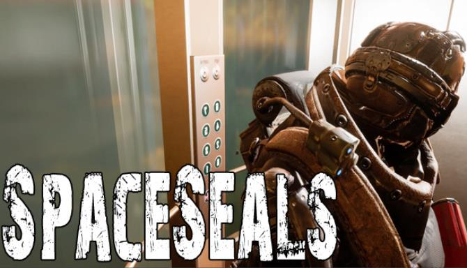 You are currently viewing SpaceSeals Free Download