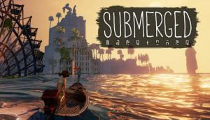 Read more about the article Submerged Free Download