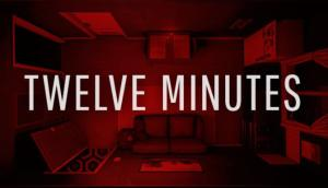 Read more about the article Twelve Minutes Free Download v20.08.2021