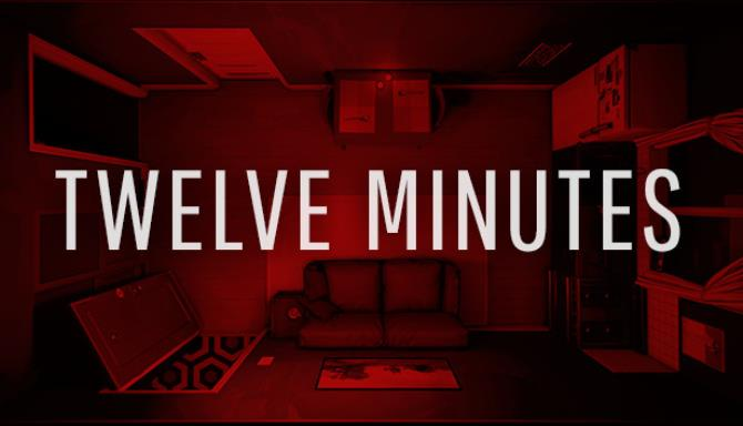 You are currently viewing Twelve Minutes Free Download v20.08.2021