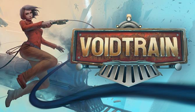 You are currently viewing Voidtrain Free Download v6618 (Incl. Multiplayer)