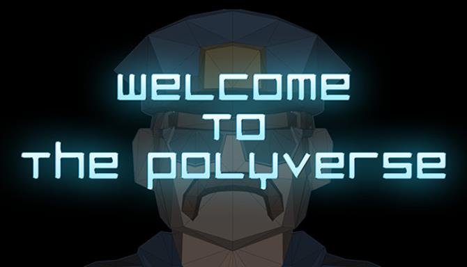 You are currently viewing Welcome to the Polyverse Free Download
