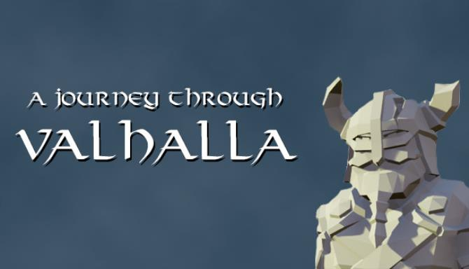 You are currently viewing A Journey Through Valhalla Free Download