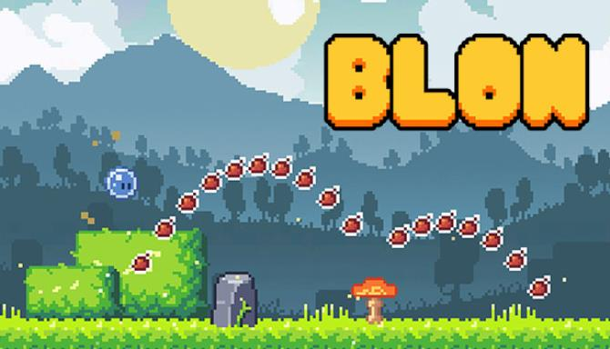You are currently viewing Blon Free Download