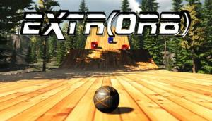 Read more about the article Extrorb Free Download