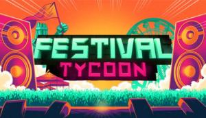 Read more about the article Festival Tycoon Free Download
