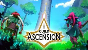 Read more about the article Guild of Ascension Free Download