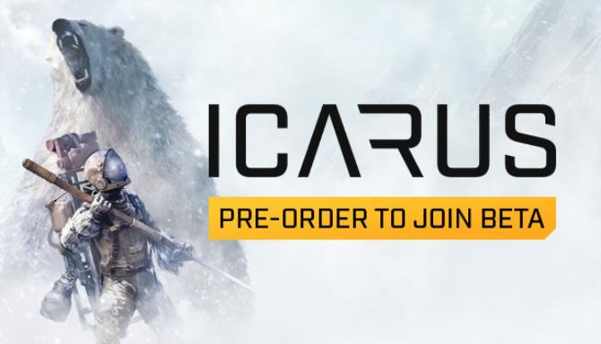 You are currently viewing ICARUS Free Download (Incl. Multiplayer+Beta Release)