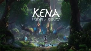 Read more about the article Kena: Bridge of Spirits Free Download