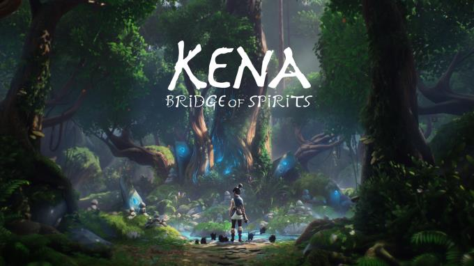 You are currently viewing Kena: Bridge of Spirits Free Download