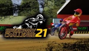 Read more about the article Speedway Challenge 2021 Free Download