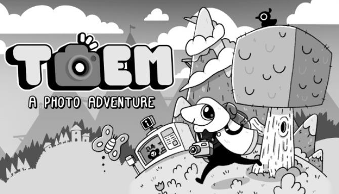 You are currently viewing TOEM Free Download