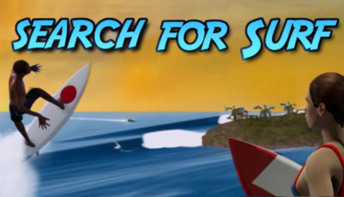 You are currently viewing The Endless Summer – Search For Surf Free Download