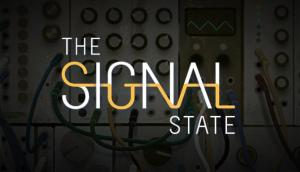 Read more about the article The Signal State Free Download