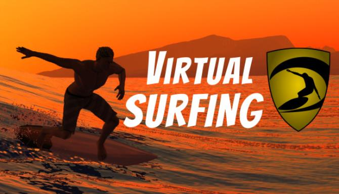 You are currently viewing Virtual Surfing Free Download