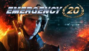 Read more about the article EMERGENCY 20 Free Download Multiplayer v.20 v1.0.0.0
