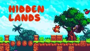 Read more about the article Hidden Lands Free Download