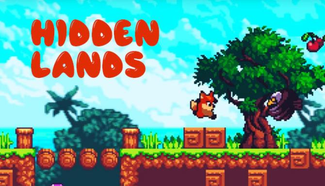 You are currently viewing Hidden Lands Free Download