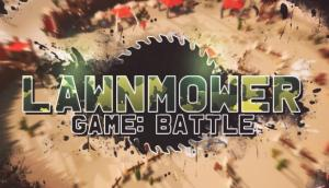 Read more about the article Lawnmower Game: Battle Free Download