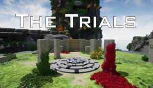 Read more about the article The Trials Free Download