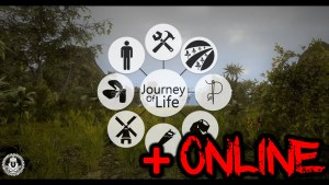 Read more about the article Journey Of Life Free Download v08262021 (Incl. MultiPlayer)