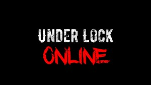 Read more about the article Under Lock Free Download 6.0A (incl. Multiplayer)