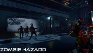 Read more about the article Zombie Hazard Free Download