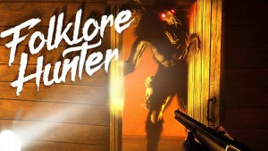 Read more about the article Folklore Hunter Free Download Multiplayer v0.6