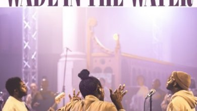 Photo of Download : The Spirituals – Wade in the Water Live Mp3 (Video / Lyric)