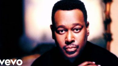Photo of READ: Dance With My Father – Luther Vandross (Lyrics)