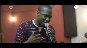 Photo of Download: Siisi Baidoo & Crafted Nation – I'm Yours Mp3 (Video / Lyrics)