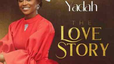 Photo of Download: Yadah – Room For You Mp3 (Video / Lyrics)