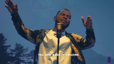 Photo of Download: Timothy Bassey – Made in Amazing Mp3 (Video / Lyrics)