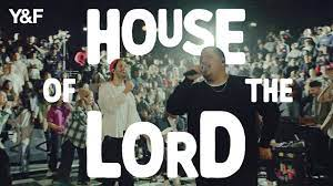 Photo of Download: Hillsong Young & Free – House Of The Lord Mp3 (Video / Lyrics)