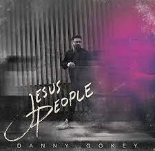 Photo of Download: Danny Gokey – Do For Love Mp3 (Video / Lyrics) Ft Angie Rose