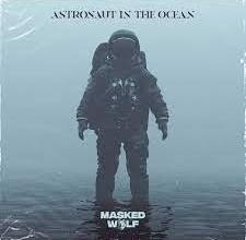 Photo of MP3 Download: Masked Wolf – Astronaut In The Ocean (Video / Lyrics)