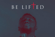 Photo of MOGmusic – Be Lifted