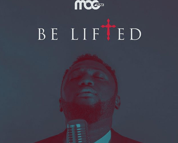 be-lifted