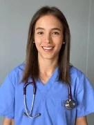 Dra. Angélica Bermúdez
