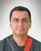 Dr. José Darío Castañeda