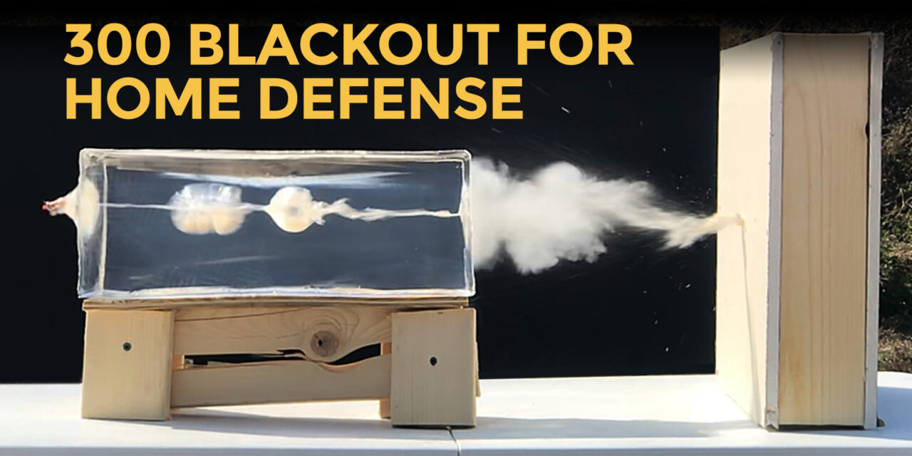 300_blackout_home_defense_cover-1280x640