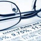 سياسة الفائدة السالبة