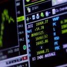 ظواهر غريبة في الأسواق المالية