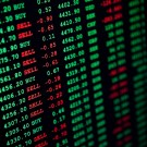 فيرتو وفرضية كفاءة الأسواق