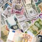السياسات النقدية، وحرب العملات