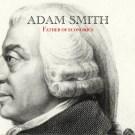 آدم سميث: أب الاقتصاد الحديث